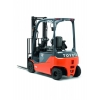 Продажа складского оборудования в связи с ликвидацией деятельности.